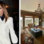 Foto: Eva Longoria își vinde casa în care a locuit cu fostul soț! Iată cât costă
