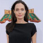 Foto: Se zvonea că e pe moarte. Vezi reacția Angelinei Jolie la aceste vorbe!