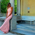 Foto: Cum să NU te îmbraci la o nuntă. Sfaturi de la fashion bloggerița Cristina Surdu!