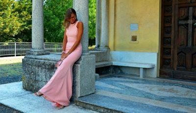 Cum să NU te îmbraci la o nuntă. Sfaturi de la fashion bloggerița Cristina Surdu!