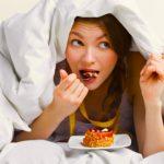 Foto: A fost inventată dieta fantomă, care promite rezultate maxime!