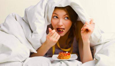 A fost inventată dieta fantomă, care promite rezultate maxime!