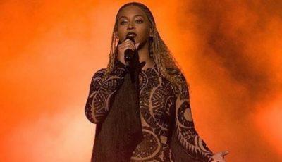 Fanilor nu le vine să creadă. Cum arată Beyonce fără photoshop