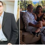 Foto: 4 moldovence care au pus mâna pe miliardari!