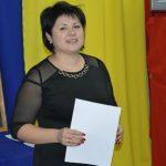 """Foto: Natalia Gudima: """"Cinovnicii"""" și oamenii """"frână"""" ne pun bariere în dezvoltarea afacerilor!"""