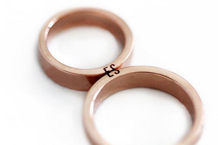 matching-wedding-rings-cadijewelry-11_41087600