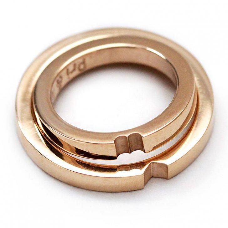 matching-wedding-rings-cadijewelry-14_75525500