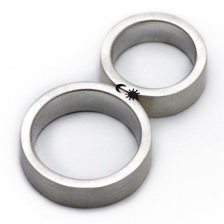 matching-wedding-rings-cadijewelry-15_26630300