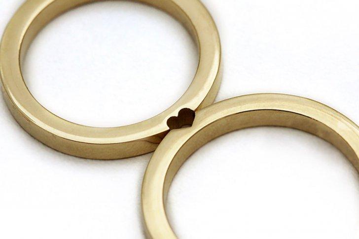 matching-wedding-rings-cadijewelry-22_94331200