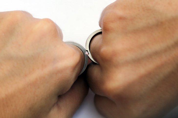 matching-wedding-rings-cadijewelry-2_30902500