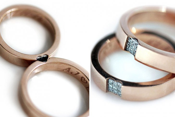 matching-wedding-rings-cadijewelry-5_67662100