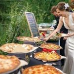 Foto: Perfect pentru gurmanzi! Pizza-bar