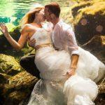 Foto: Fotografii de nuntă ALTFEL!