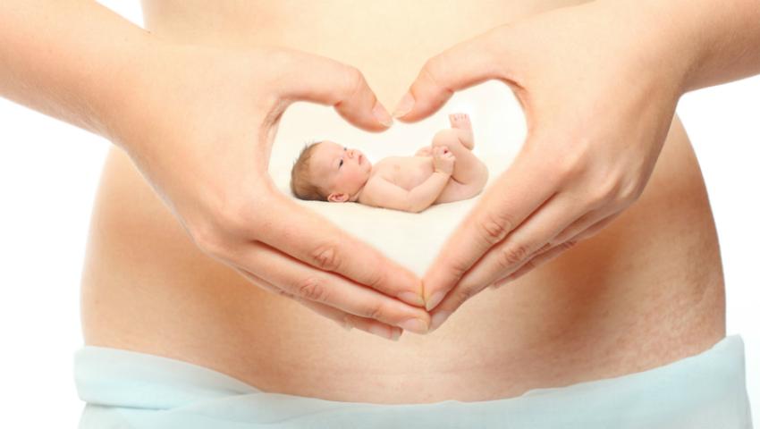 Foto: Cum te pregăteşti să devii mamă! Etapele importante în planificarea unei sarcini