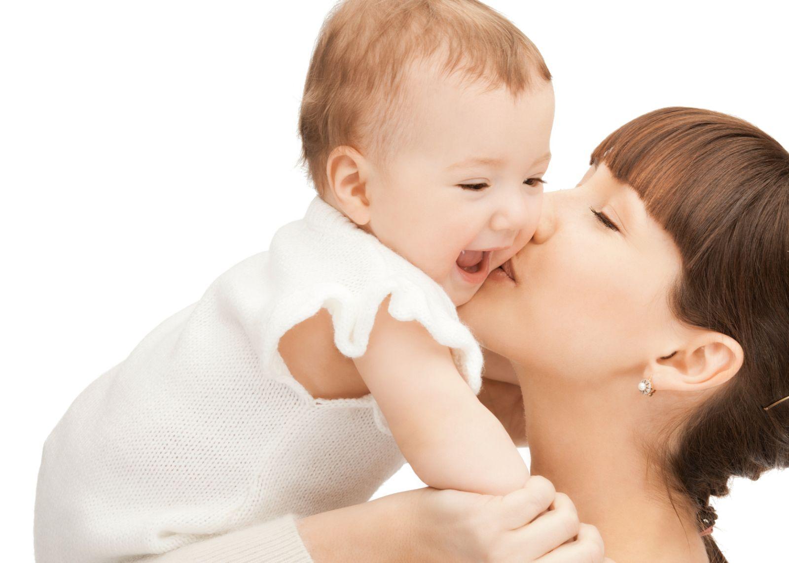 primeros-meses-de-vida