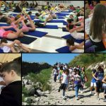 Foto: Toţi elevii de succes practică aceste activităţi extracuriculare!