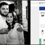Foto: Doi tineri din Moldova lansează un site cu informaţii despre toate spitalele din lume!