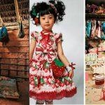 Foto: Cum arată camera copiilor în diferite ţări ale lumii! Proiect foto
