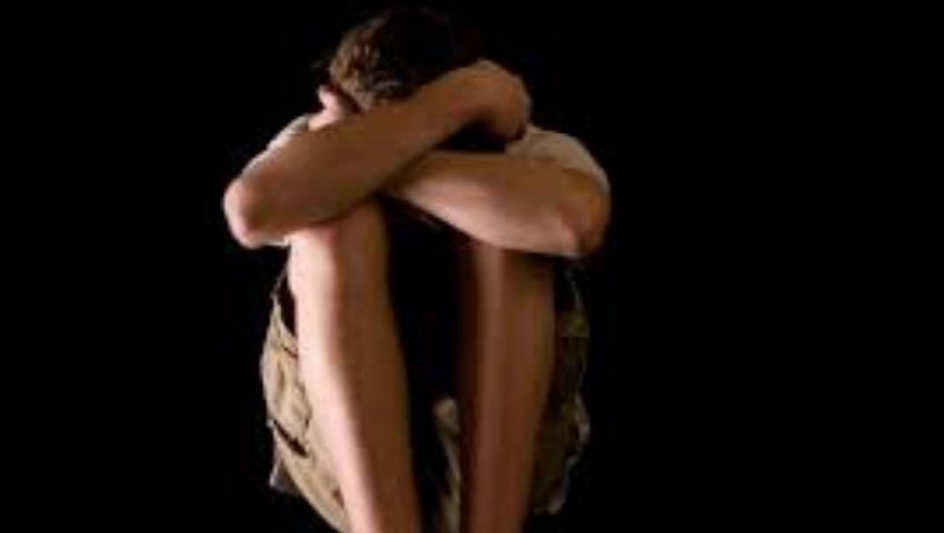 Foto: Cutremurător! Mărturiile şocante ale unui copil din R. Moldova, abuzat sexual de un adult