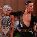 Foto: Pentru a doua oară consecutiv, moldovenii sunt campioni la dans sportiv