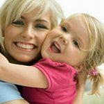 Foto: Ce mamă eşti în funcţie de zodia în care te-ai născut!
