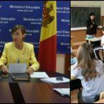 Foto: Ministerul Educaţiei a emis un ordin prin care interzice colectările ilicite de bani în şcoli şi grădiniţe! Cum reacţionează părinţii?