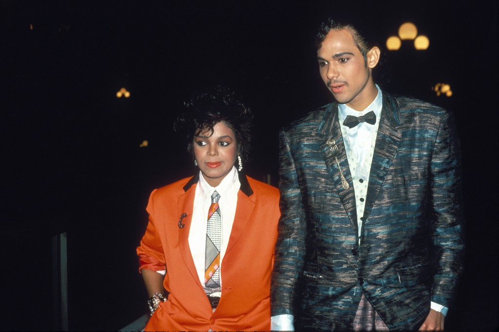 janet-jackson-and-james-debarge-gettyimages-114737257-1024x683
