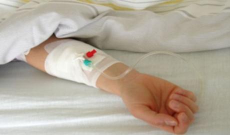 big-intoxicatie-in-masa-in-raionul-anenii-noi-13-persoane-in-stare-grava-la-spital-png