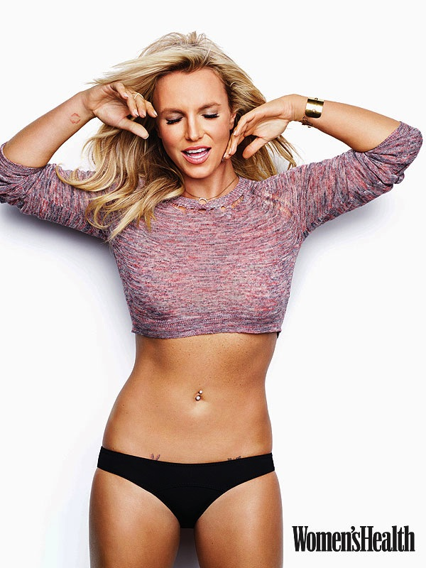britney-spears-heavily-photoshopped-on-magazine-cover