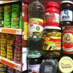 Foto: Produsele la conservă din comerţ ne îmbolnăvesc! Conţin zeci de chimicale periculoase despre care nu cunoaştem