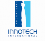 Foto: LABORATOIRE INNOTECH INTERNATIONAL