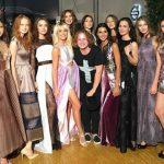 Foto: Moldova Fashion Days, cea mai tare petrecere de modă în această toamnă! Day#2