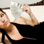 Foto: Zodia care va câştiga o sumă mare de bani la finalul lui septembrie