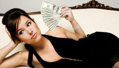 Zodia care va câştiga o sumă mare de bani la finalul lui septembrie