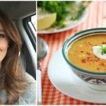 Foto: Supă de linte de la Irina Negară