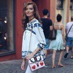 Foto: 5 destinații recomandate de Cristina Gheiceanu! Sunt mult mai frumoase decât cele oferite de agențiile de turism
