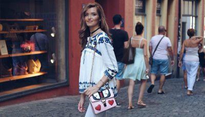 5 destinații recomandate de Cristina Gheiceanu! Sunt mult mai frumoase decât cele oferite de agențiile de turism