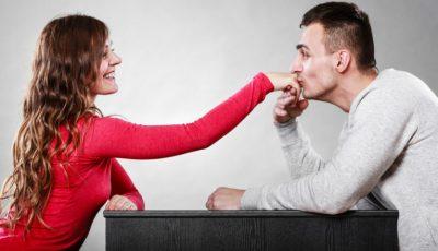 10 reguli de etichetă pe care ar fi rușinos să nu le cunoști