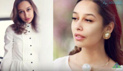 Cele mai frumoase femei din 2016, potrivit unui site american. Moldova e pe locul 3