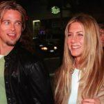Foto: Replica dură a lui Jennifer Aniston la adresa divorțului Brad Pitt-Angelina Jolie