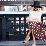 Foto: 3 secrete ale femeilor stilate!