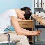 Foto: 3 metode de relaxare la serviciu