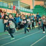Foto: Maratonul Copiilor – înscrie copilul tău în cursa bunătății!