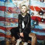 Foto: O musulmancă a pozat, în premieră, în Playboy