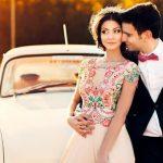 """Foto: Alecu Mătrăgună și Cornelia Corlătean au împlinit 2 ani de căsnicie! Vezi mesajul """"dulce"""" scris de fostul prezentator TV"""