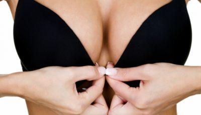 Cât costă operațiile de mărire a sânilor în Moldova