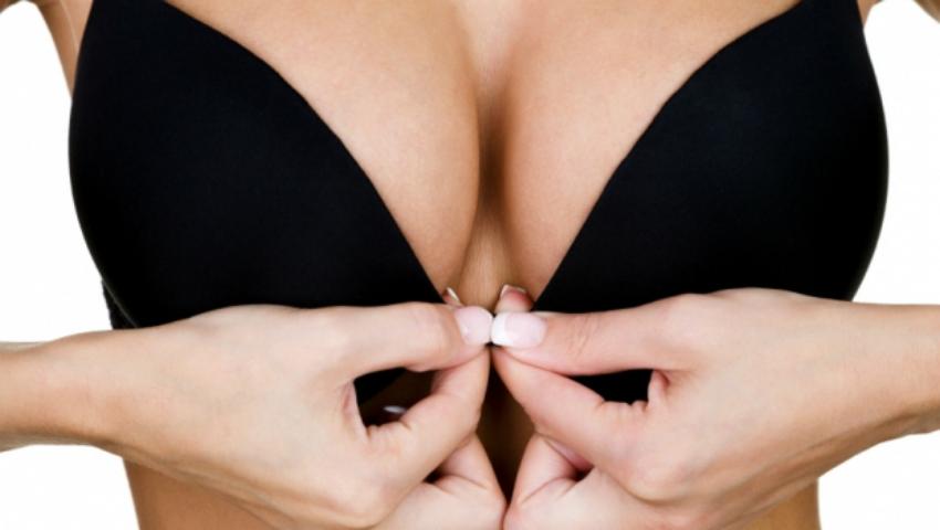 Foto: Cât costă operațiile de mărire a sânilor în Moldova