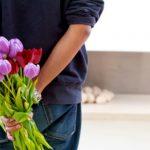 Foto: Ce spune numărul florilor dintr-un buchet