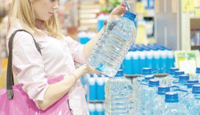 Medic nefrolog: care sunt cele mai bune ape minerale de băut