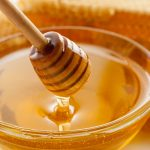 Foto: Cum poţi verifica dacă mierea nu este falsificată